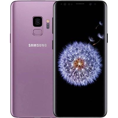 Đến TGDĐ sắm smartphone Samsung, bấm xem ngay những khuyến mại này - ảnh 5