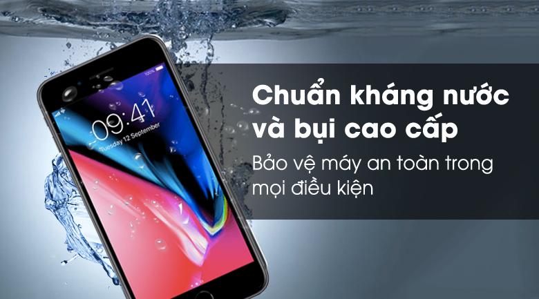 -iphone-8-plus-14.jpg