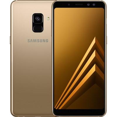 Đến TGDĐ sắm smartphone Samsung, bấm xem ngay những khuyến mại này - ảnh 9