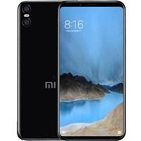 Xiaomi Mi 7: Tổng hợp thông tin về siêu phẩm giá rẻ sắp ra mắt - ảnh 9