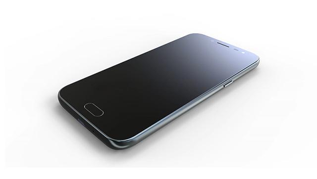 Màn hình Samsung Galaxy J2 Pro (2018)