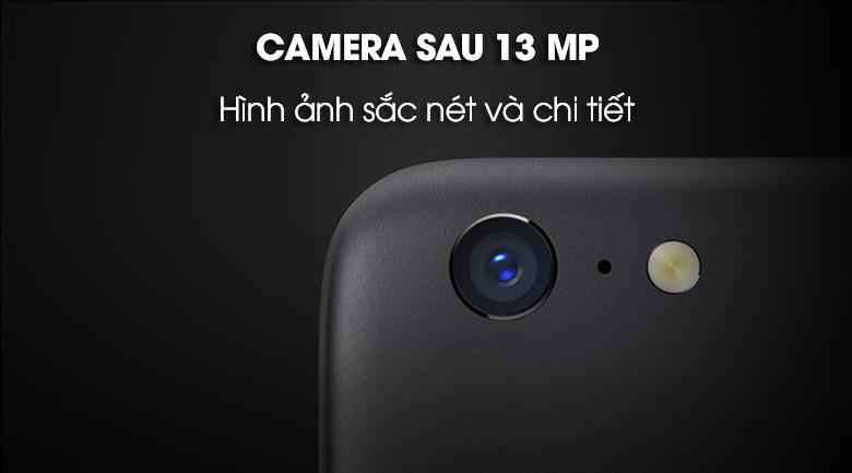 vi-vn-5-camerasau.jpg