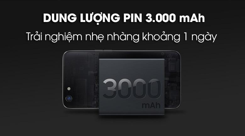 vi-vn-9-pin.jpg