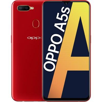 Cách điều chỉnh kích cỡ chữ trên điện thoại OPPO đơn giản, nhanh chóng 6
