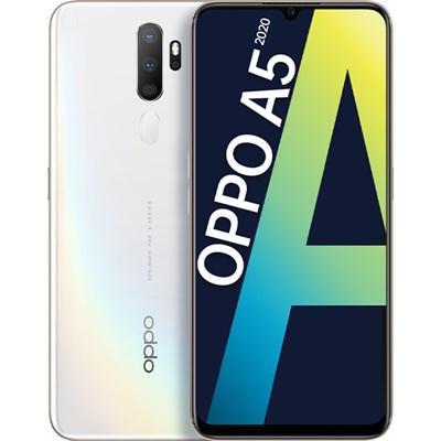 Cách điều chỉnh kích cỡ chữ trên điện thoại OPPO đơn giản, nhanh chóng 5