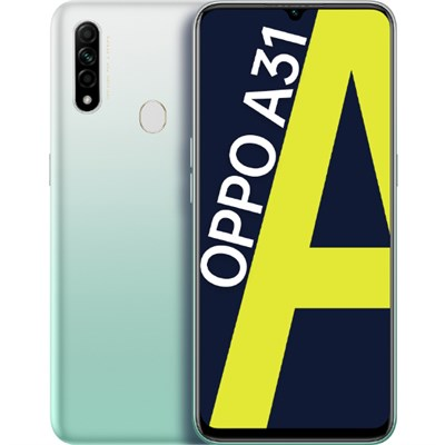 Cách điều chỉnh kích cỡ chữ trên điện thoại OPPO đơn giản, nhanh chóng 10