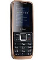 K-Touch D177