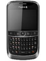 F-Mobile B940