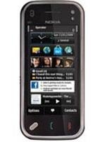 Điện thoại di động Nokia N97 mini Navi
