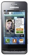 Điện thoại Samsung Wave S7233