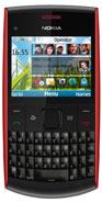 Điện thoại Nokia X2-01
