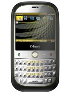 K-Touch H777