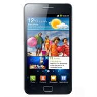 Điện thoại Samsung Galaxy S II  I9100G