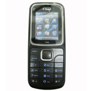 K-Touch T33