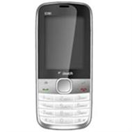 Điện thoại K-Touch C201