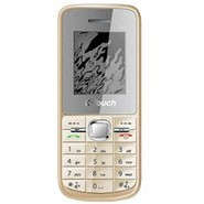 K-Touch T101