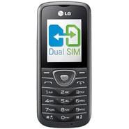 Điện thoại LG A230