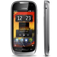 Điện thoại Nokia 701