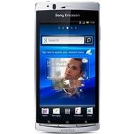 Điện thoại Sony Ericsson Xperia arc S LT18i
