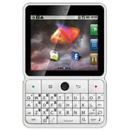 Điện thoại Huawei G6680