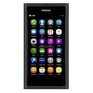 Nokia N9 64GB