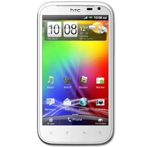 Điện thoại HTC Sensation XL
