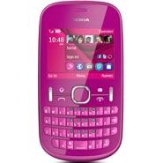 Điện thoại Nokia Asha 201