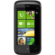 Thay màn hình, thay mặt kính HTC Mozart 7