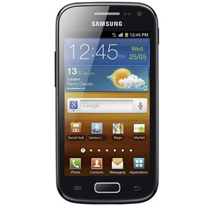 Điện thoại Samsung Galaxy Ace 2