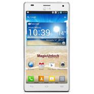 Điện thoại LG Optimus 4X HD P880