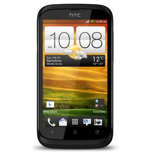 Điện thoại HTC Desire V