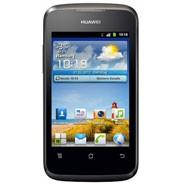 Điện thoại Huawei U8655-1