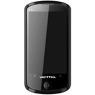 Điện thoại Viettel E79