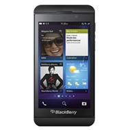 Điện thoại BlackBerry Z10