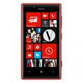 Điện thoại di động Nokia Lumia 720
