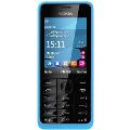Điện thoại di động Nokia 301