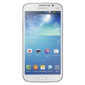 Samsung Galaxy Mega 5.8 Duos I9152