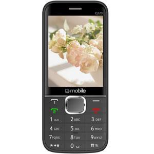 Điện thoại Q-mobile Q320