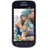 Điện thoại Samsung Galaxy Trend