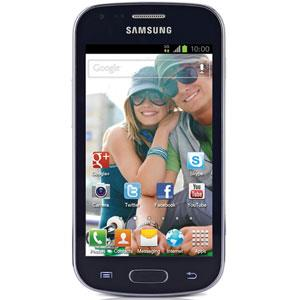 Điện thoại Samsung Galaxy Trend S7560