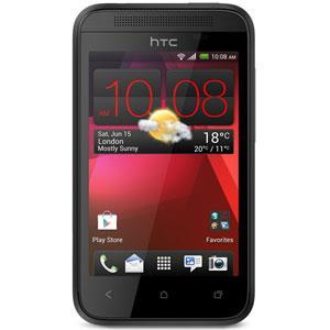 Thay màn hình, thay mặt kính HTC Desire 200