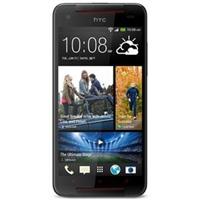 Điện thoại di động HTC Butterfly S
