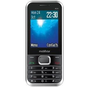 Mobiistar B620