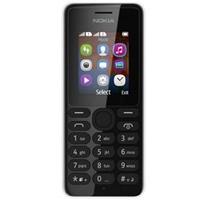Điện thoại di động Nokia 108
