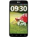Điện thoại di động LG G Pro Lite Dual