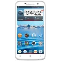 Điện thoại di động Lenovo A850