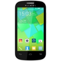 Alcatel One Touch Magic 4033D