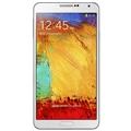 Điện thoại di động Samsung Galaxy Note 3 Neo