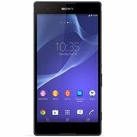 Điện thoại di động Sony Xperia T2 Ultra