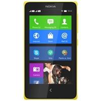 Điện thoại di động Nokia X
